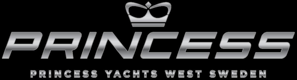 Princess 75 Motor Yacht Princess Yachts West Sweden
